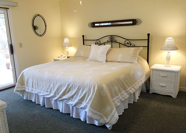 Master Bedroom Kingston kingston cove 23 ~ shipyard |
