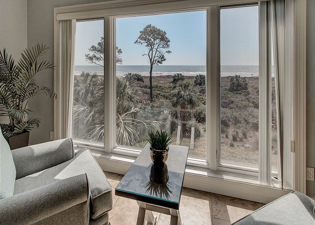 Shorewood 310 - Relax & enjoy your View! - HiltonHeadRentals.com
