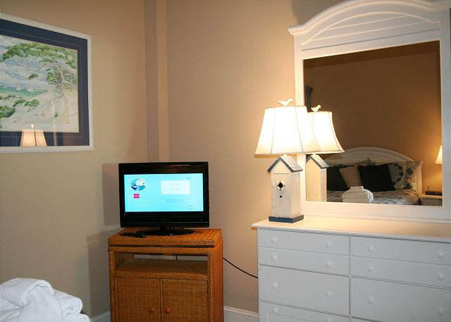 small flat screen tv for bedroom shorewood 536 forest beach 20864 | 8738800076