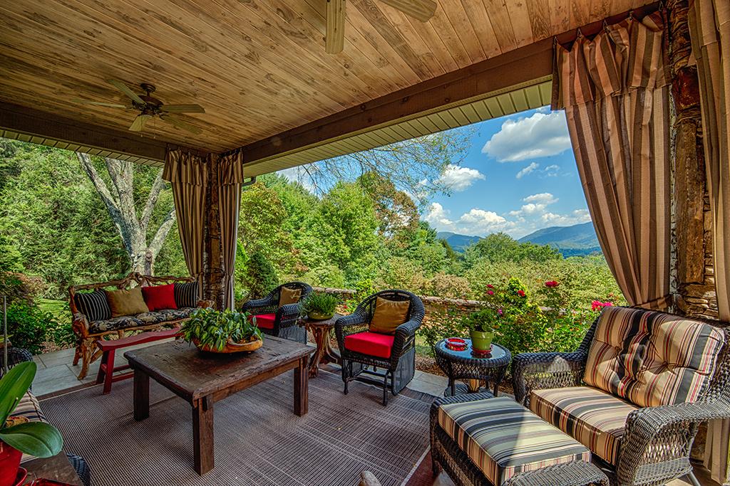 Hidden Gem in Laurel Ridge Country Club | Smoky Mountain