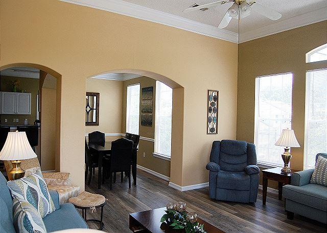 Living Room 3`