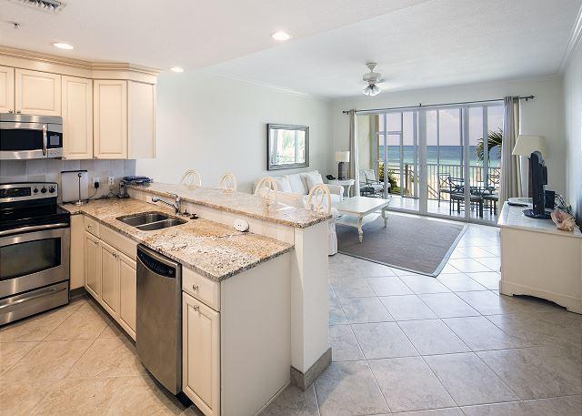 Villa 06 | Grand Cayman Luxury Villas & Condos