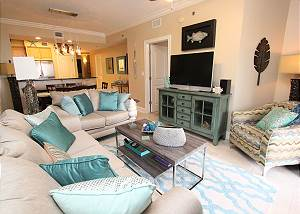 221 Azure at Okaloosa Island, Ft. Walton Beach