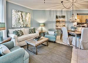 106A Dunes of Seagrove