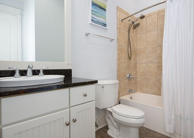 Premier Bath And Kitchen Featuring Decorative Plumbing Fixtures