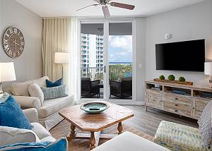 2603 Palms of Destin
