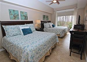 4014 Bahia at Grand Sandestin