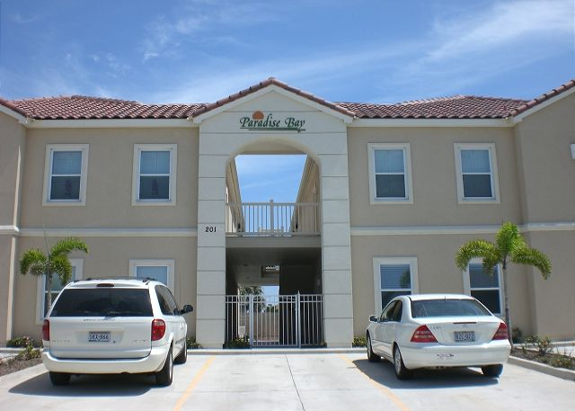 South Padre Island (TX) United States  City pictures : Property Type Condominium, 1 story