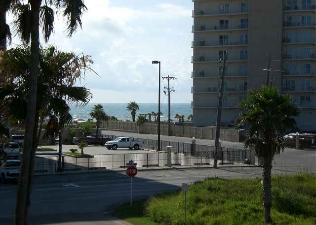 South Padre Island (TX) United States  City pictures : South Padre Island, TX United States Vista Del Mar 307 | South Padre ...