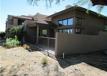 Tucson Condominium rental - Exterior Photo - Picture Name