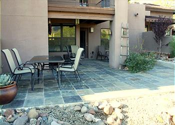 Tucson Condominium rental - Exterior Photo