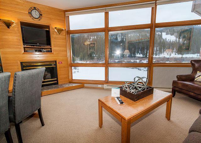 River Bank Lodge #2915