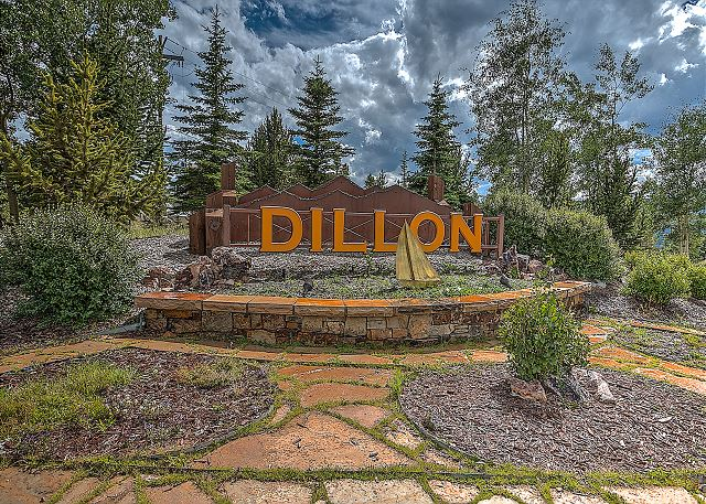 Dillon, Colorado
