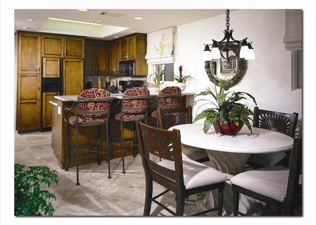 Luxury 2 bedroom, Coveted oceanfront, save 20%Dec-Jan. Dates. - Laguna Beach, California