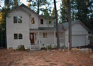 Two Master Bedrooms, Private Hot Tub, Pet Friendly, Bikes, NEW Hot Tub