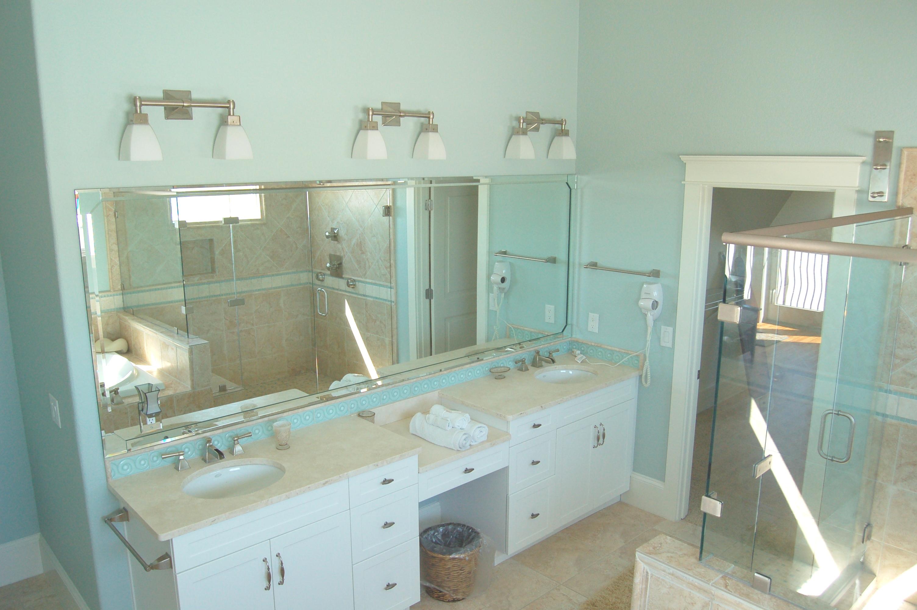 Exelent Bath Lifter Crest - Custom Bathtubs - kazenomise.net