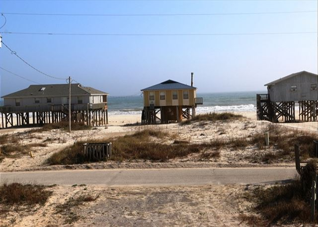 Gulf Shores (AL) United States  City new picture : Gulf Shores, AL United States GOOD LIFE HEADQUARTERS | Sunset ...