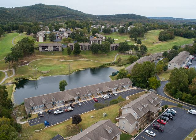 Grace Place Condo Rental Condos In Branson Mo To Rent By