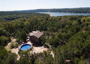 Prime Cabin And Vacation Rentals In Branson Mo On The Lake Home Interior And Landscaping Fragforummapetitesourisinfo