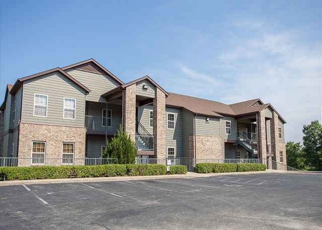 Branson West (MO) United States  city images : Branson West, MO United States Cozy Condo | Sunset Nightly Rentals