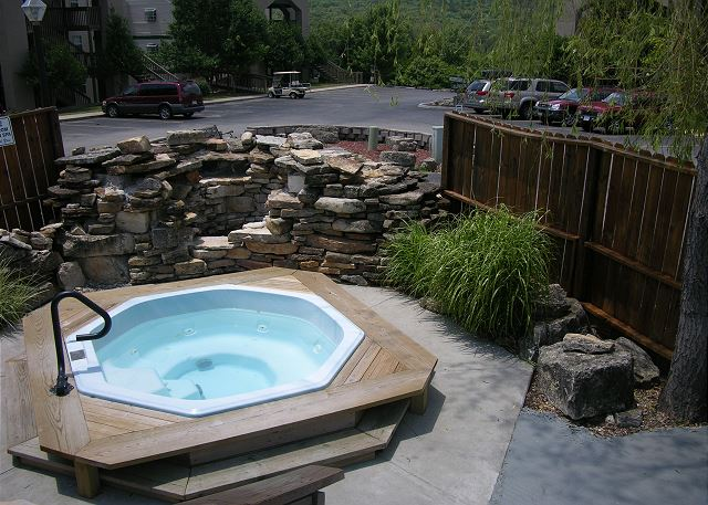 Lakeside Laziness Branson Mo Condo Rental Condos By
