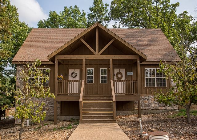 new today mtn log mountain cabin hampshire cabins travel rental rentals england mountains white
