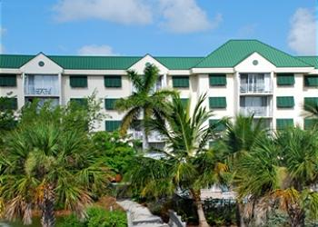 Key West Condominium rental - Exterior Photo