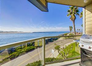 2595 Ocean Front Wak #5 - Shore to Please