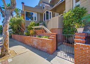2698 Mission Boulevard-South Mission Jewel