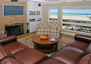 2837 Ocean Front Walk - The Anchorage