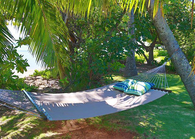 previous next  mango hale honolulu hi united states     mango hale   beachfront   hawaii      rh   hawaii beachhomes