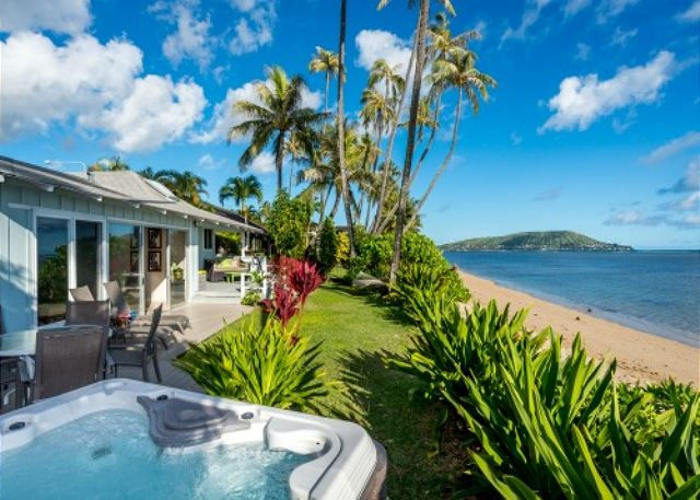 Fantastic You Searched For Hawaii Beach Homes Download Free Architecture Designs Scobabritishbridgeorg