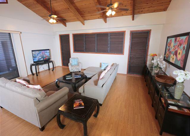 previous mango hale   beachfront   hawaii beach homes  rh   hawaii beachhomes