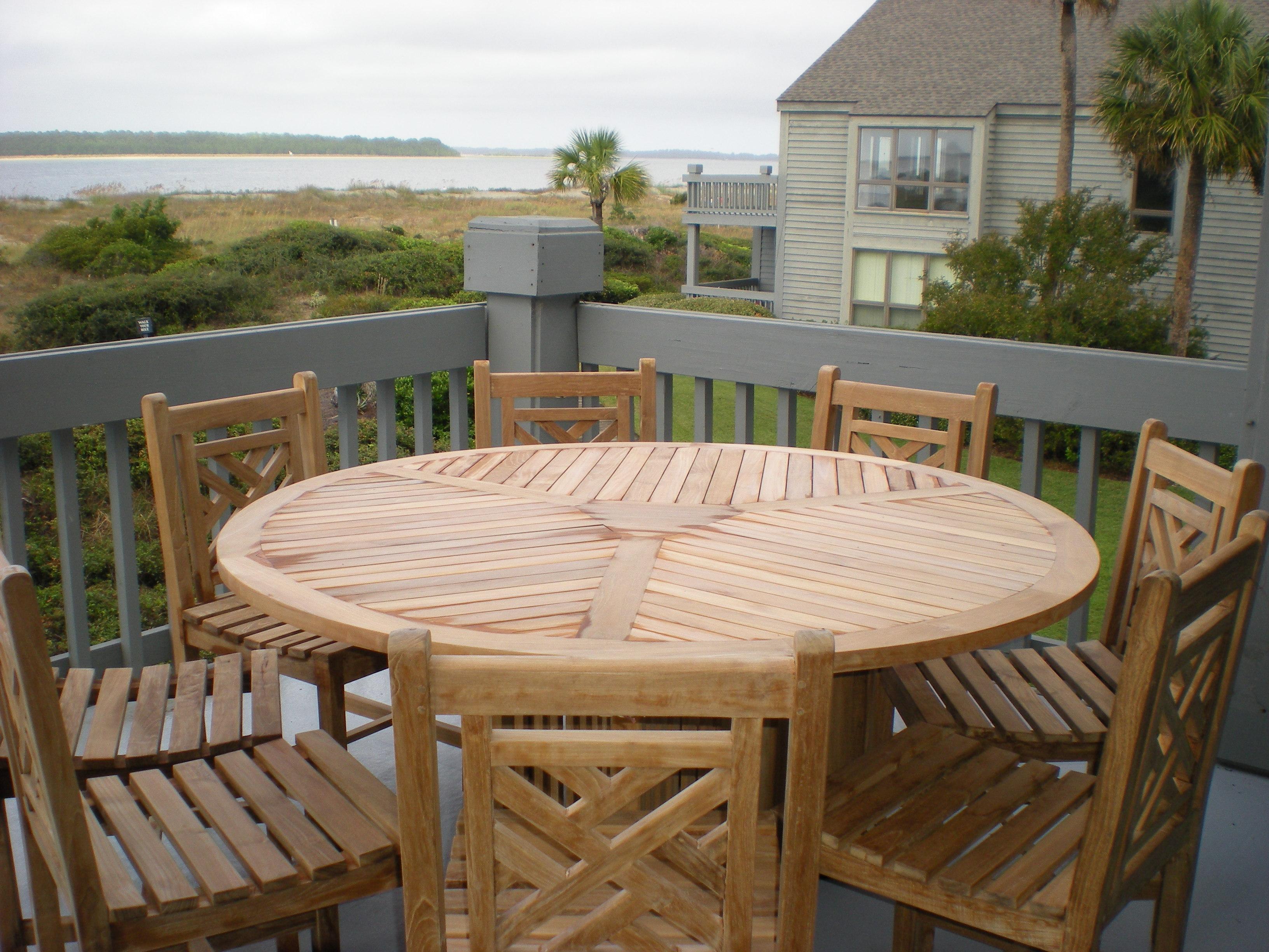100 Outdoor Furniture Rental Danville Danville Va
