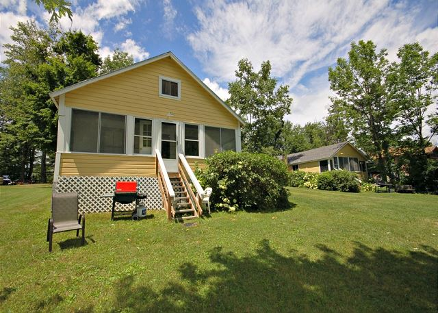 485 Cones Point Rd, Cottage #2