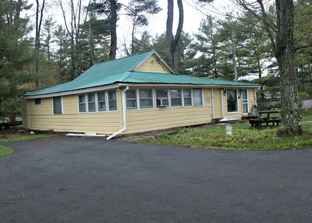 485 Cones Point Rd, Cottage #3