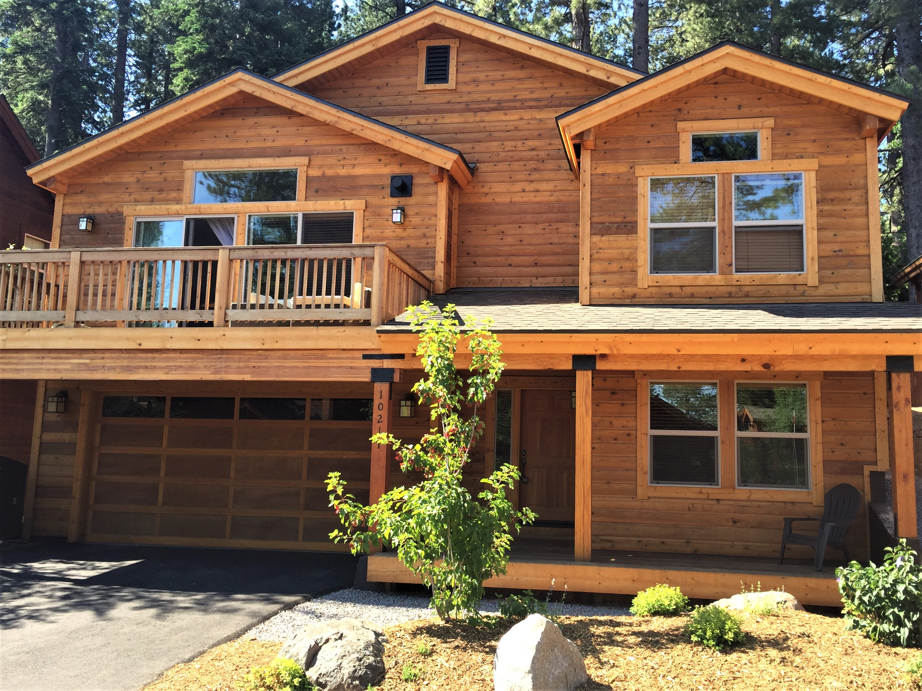 at lakefront ave in property cabins photo tahoe merced for cabin details this vacation rental cfm lake south rentals