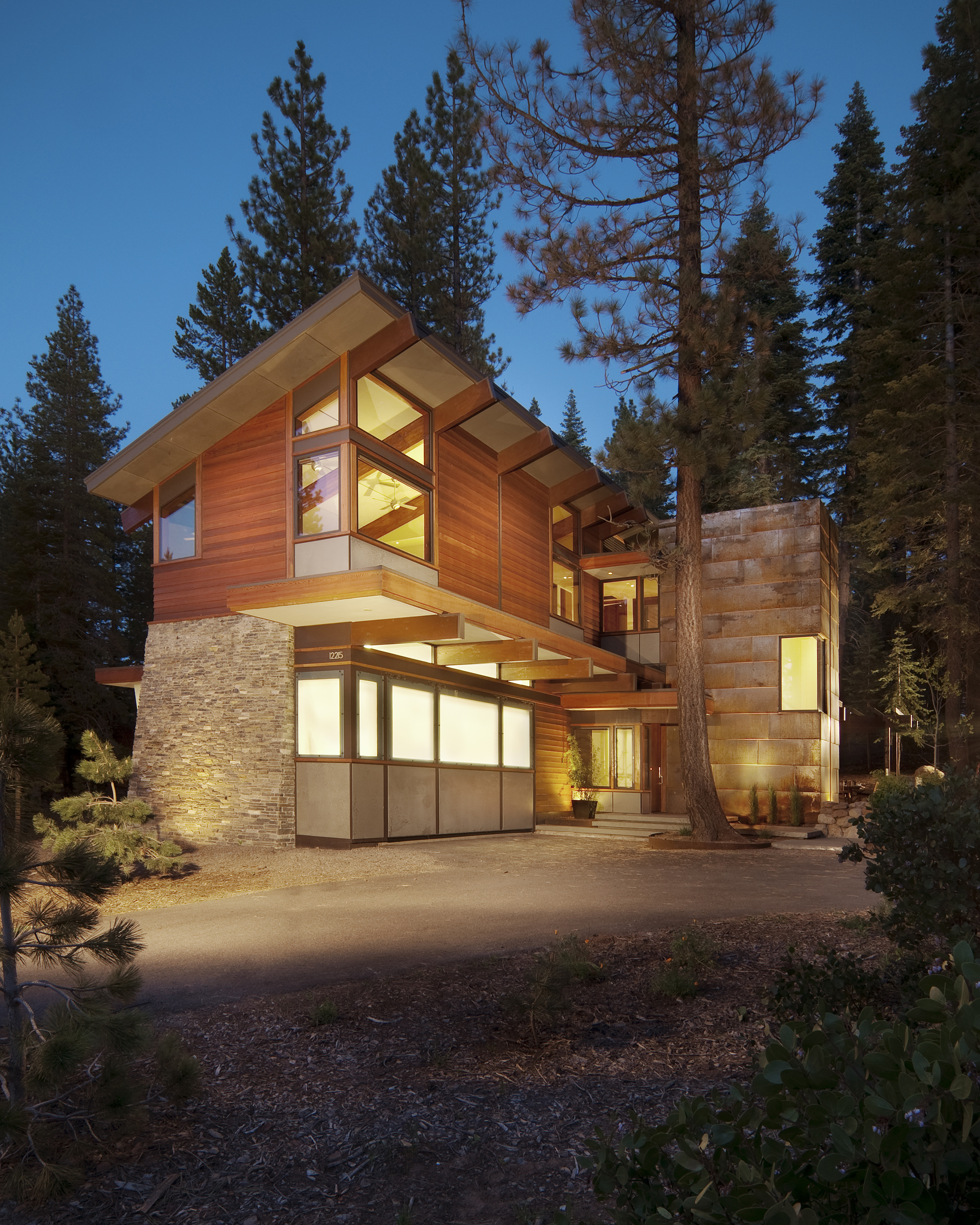rentals winter lakeview search bedroom prop tahoe open discounts cabins dates spring lake luxury home my first vacation