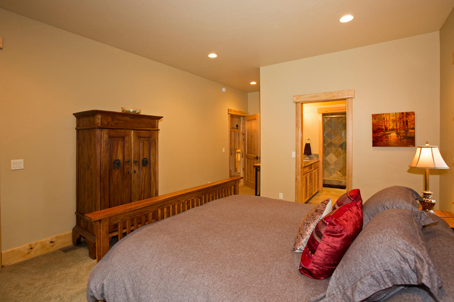 Lake Tahoe Rental Truckee Timbers At Gray 39 S Crossing
