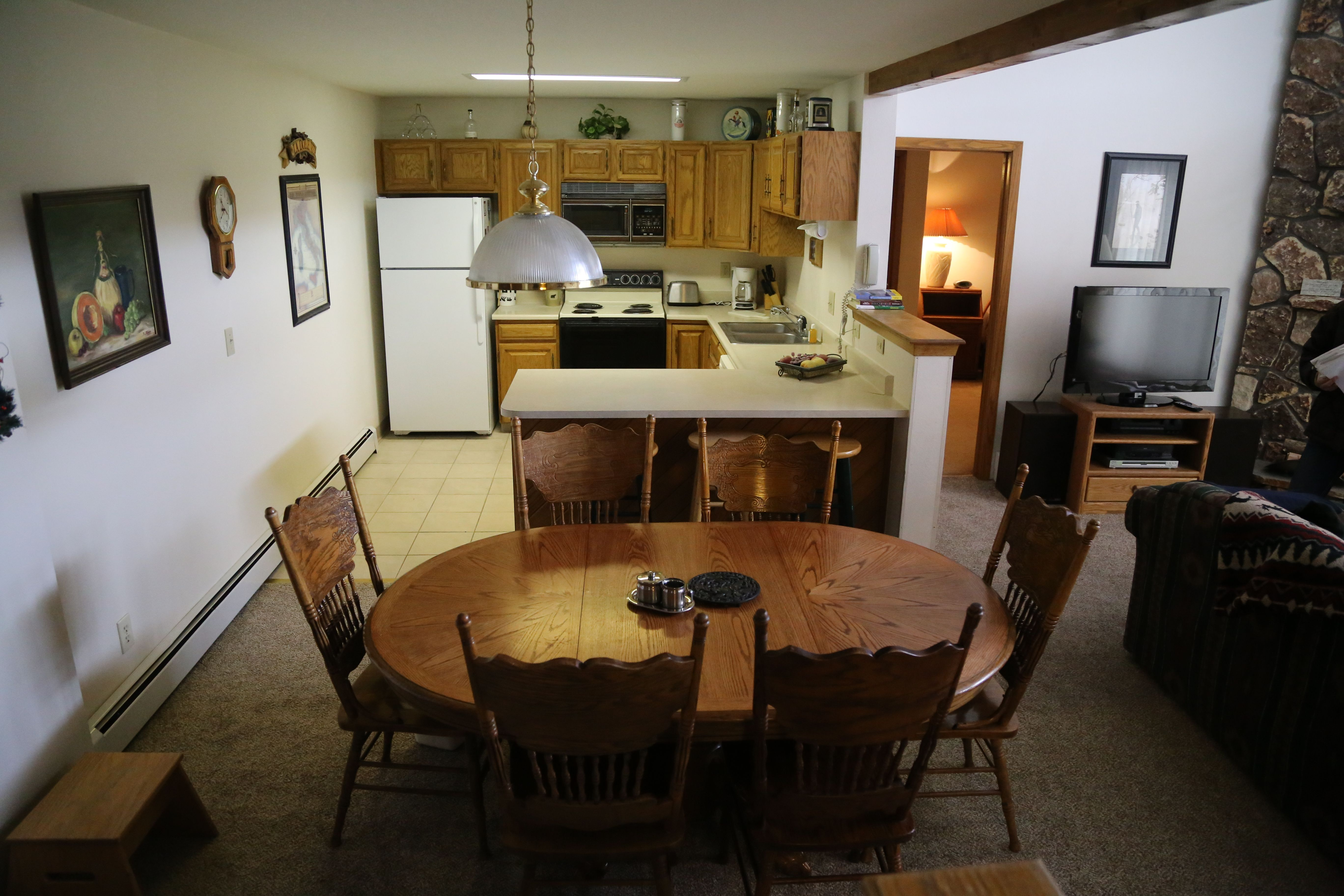 Silverthorne Vacation Rental House