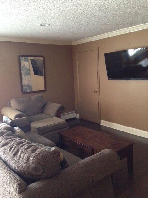 Breckenridge Vacation Rental House
