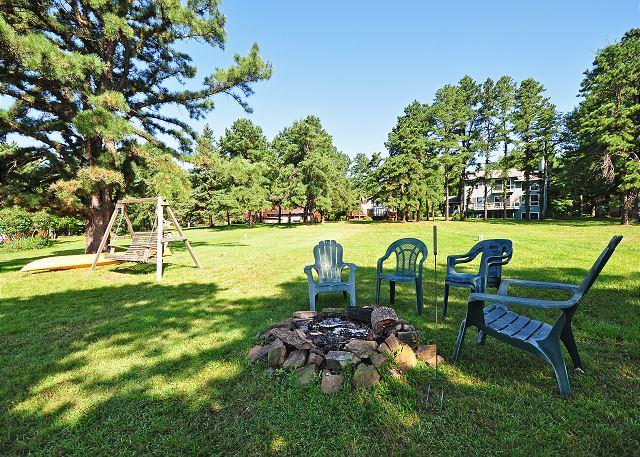 Glen Haven Taylor Made Deep Creek Vacations Amp Sales