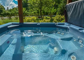 Pool Rentals Taylor Made Deep Creek Vacations Amp Sales