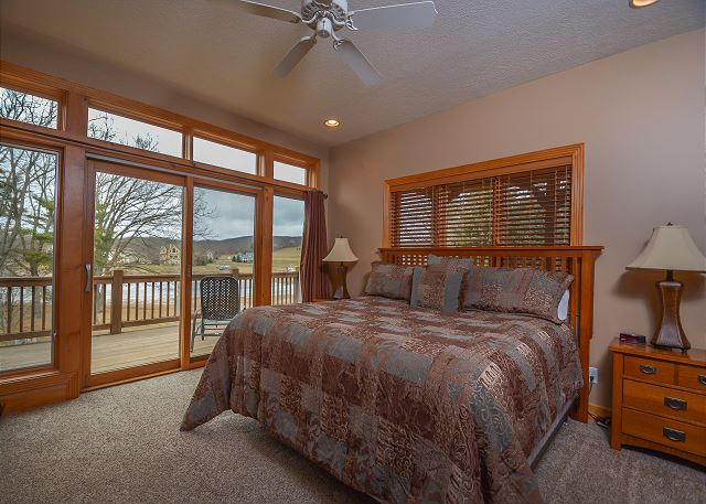 Unforgettable Taylor Made Deep Creek Vacations Amp Sales