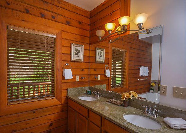Pinnacle Retreat Taylor Made Deep Creek Vacations Amp Sales