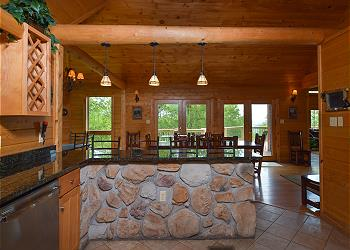 Deep Creek Rentals With Private Indoor Pool Deep Creek