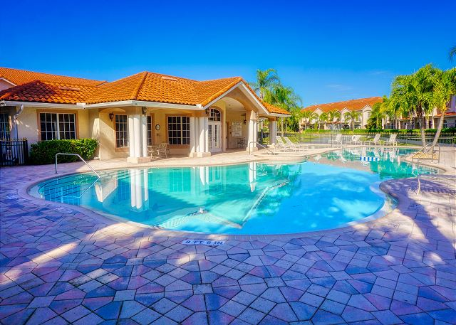 Gulfport District Golf and Beach Townhome 6217