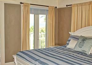 View in west upper level bedroom