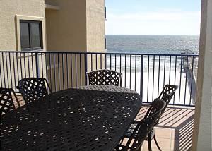 Balcony furniture-Descriptive