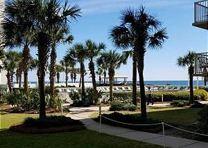 Seaside Bch & Racquet 2203 vacation rental